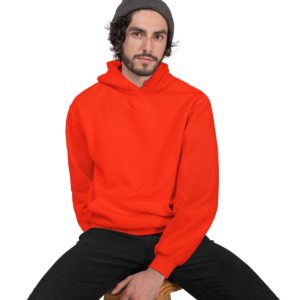 Plain hoodies for men flag green best price cash on delivery free shipping jokey capistan club bewkoof souled store jabong amazon myntra boy